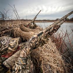 crealtree-waterfowl-hunting-duck-2.jpg