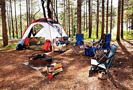 Camping-gear-810x549.jpg
