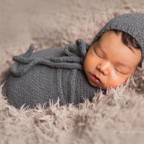 Фотосессия новорождённого. Из чего складывается стоимость на услуги фотографа.