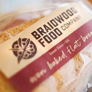 Braidwood Flatbread 1000px.jpg