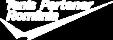 Logo Tenis Partener 2020 ALB.png