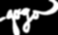 Gogo-Logo-script-white.png