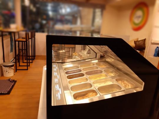 Sage Natural Store