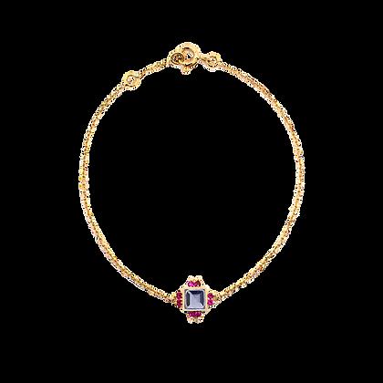 Bracelet Les Lucioles