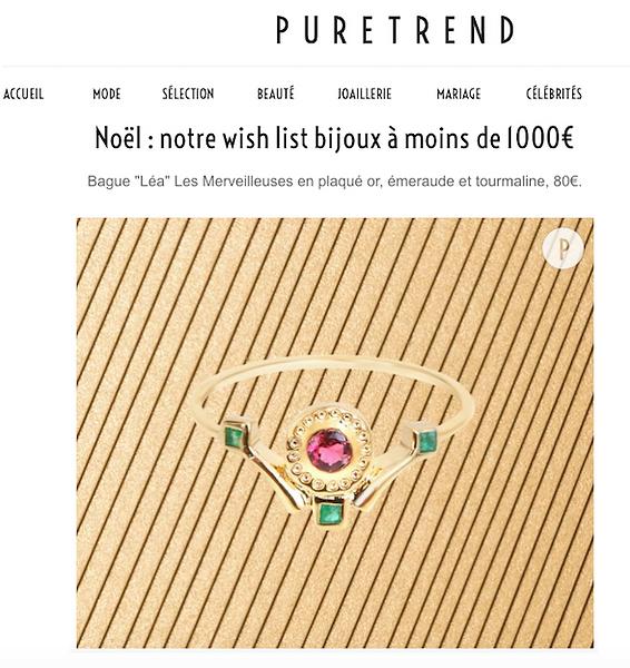 Les-Merveilleuses-bijoux-bague-Lea-Puret