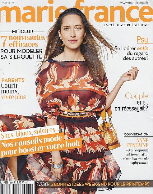 Les-Merveilleuses-bijoux-Marie-France-co