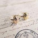 Les-Merveilleuses-bijoux-bague-scarabée.