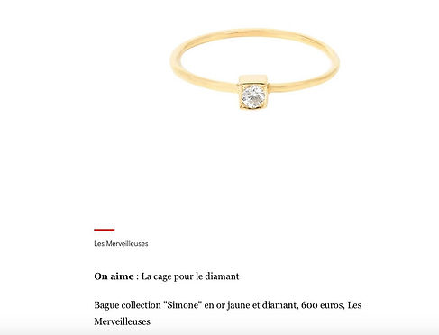 Les-Merveilleuses-bijoux-alliance-diaman