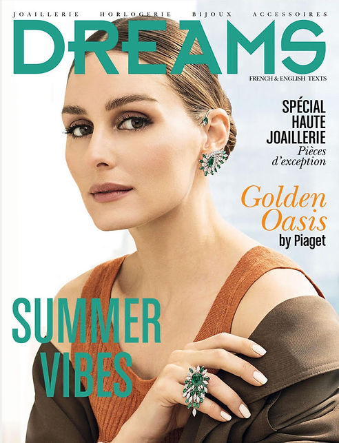 Dreams magazine.jpg