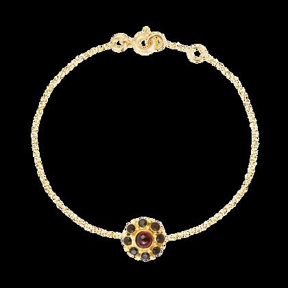 Bracelet Ophéliane n°2