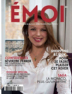 EMOI-magazine-couv-Les-Merveilleuses-bij