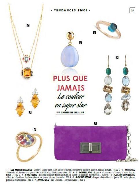 Les-Merveilleuses-bijoux-double-collier-