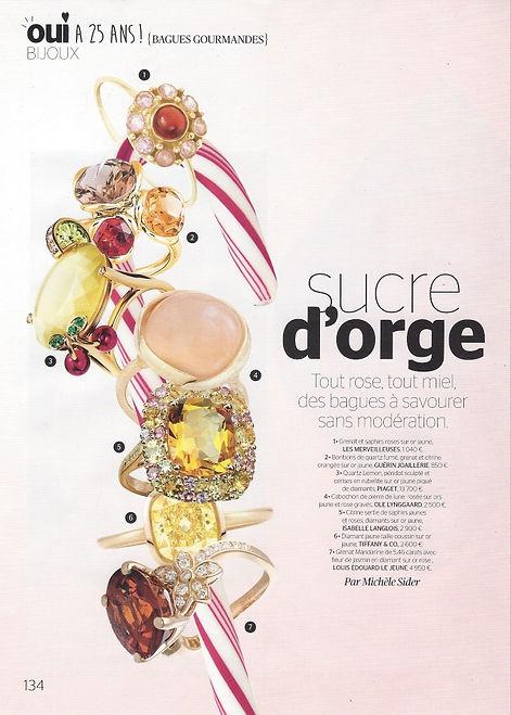 Les-Merveilleuses-bijoux-OUI-Magazine.jp