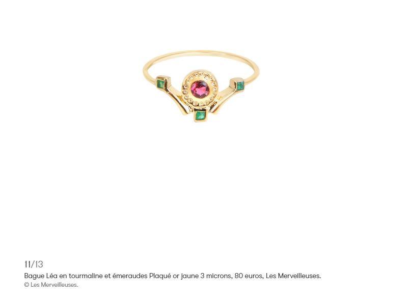 Les-Merveilleuses-bijoux-bague-Léa-VOGUE