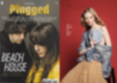 Les-Merveilleuses-bijoux-Plugged-Magazin
