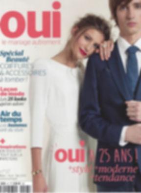 OUI-Magazine-couv-Les-Merveilleuses-bijo