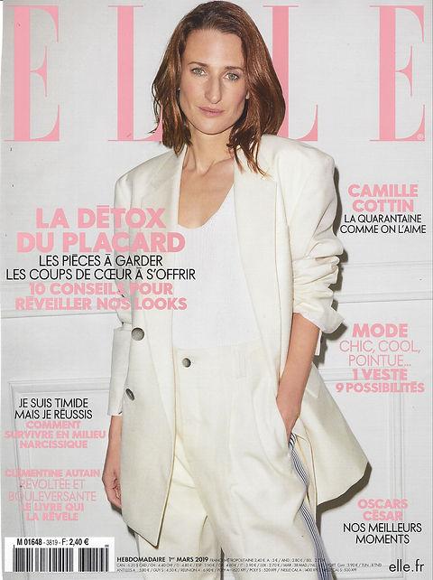 Les-Merveilleuses-bijoux-ELLE-magazine-c