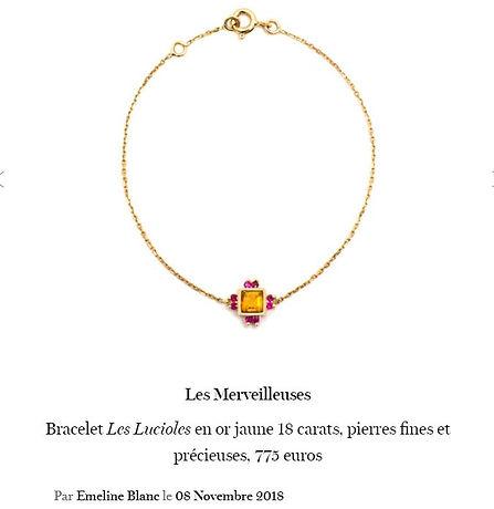 Les-Merveilleuses-bijoux-bracelet-Les-Lu