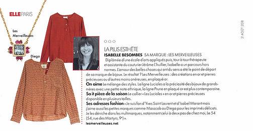 Les-Merveilleuses-bijoux-interview-Isabe