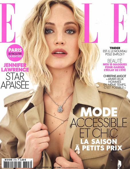 Les-Merveilleuses-bijoux-ELLE-Magazine.j
