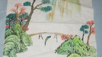 ZZZT childhood ink 6.jpeg