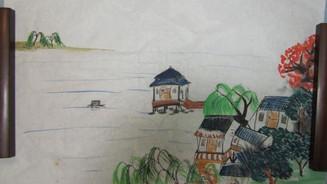 ZZZT childhood ink 8.jpeg