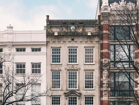 Dit zijn onze favoriete restaurants in Amsterdam