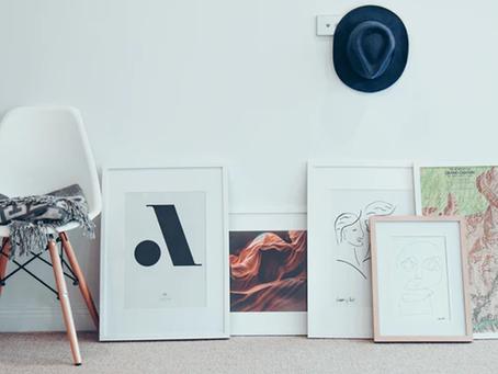 5x toffe prints die je in huis wil
