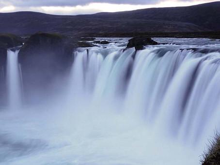 Bucketlist: De ultieme IJsland roadtrip