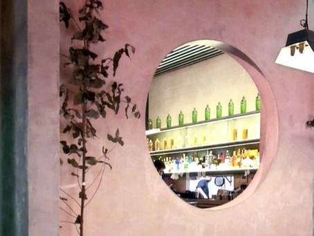 10x heerlijke plekjes in Sevilla