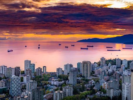 10x de leukste stedentrips van 2020