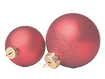 Decoration Balls_edited.png