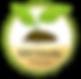 Green Hosted Website