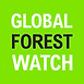 Israel | Global Forest Watch