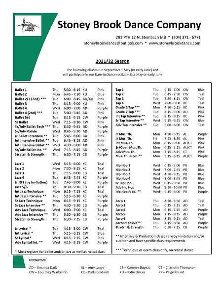 2021-22 D2D Schedule for Website.tif