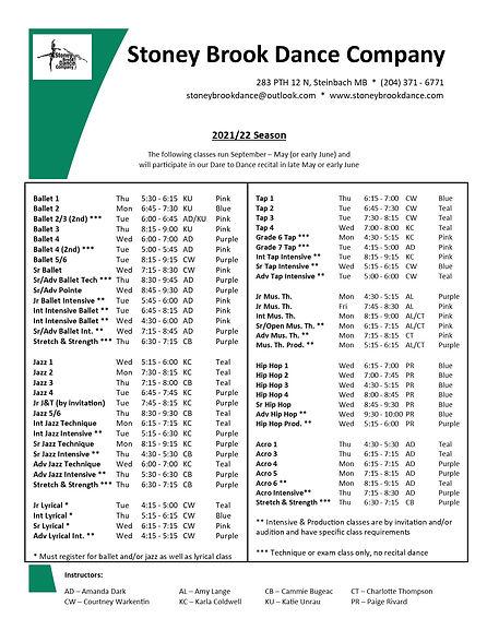 2021-22 Schedule for Website.jpg