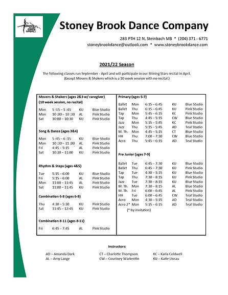 2021-22 SS Schedule Website.tif