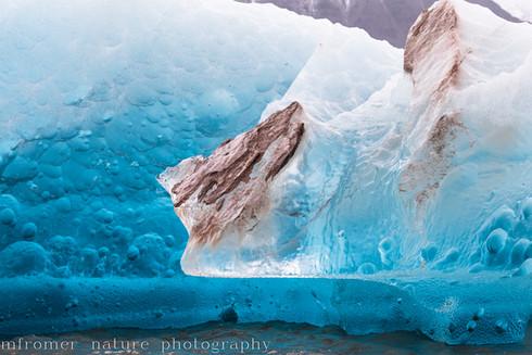 blue ice 2018