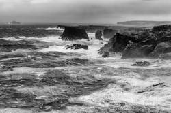 Shetland, Isle of Unst