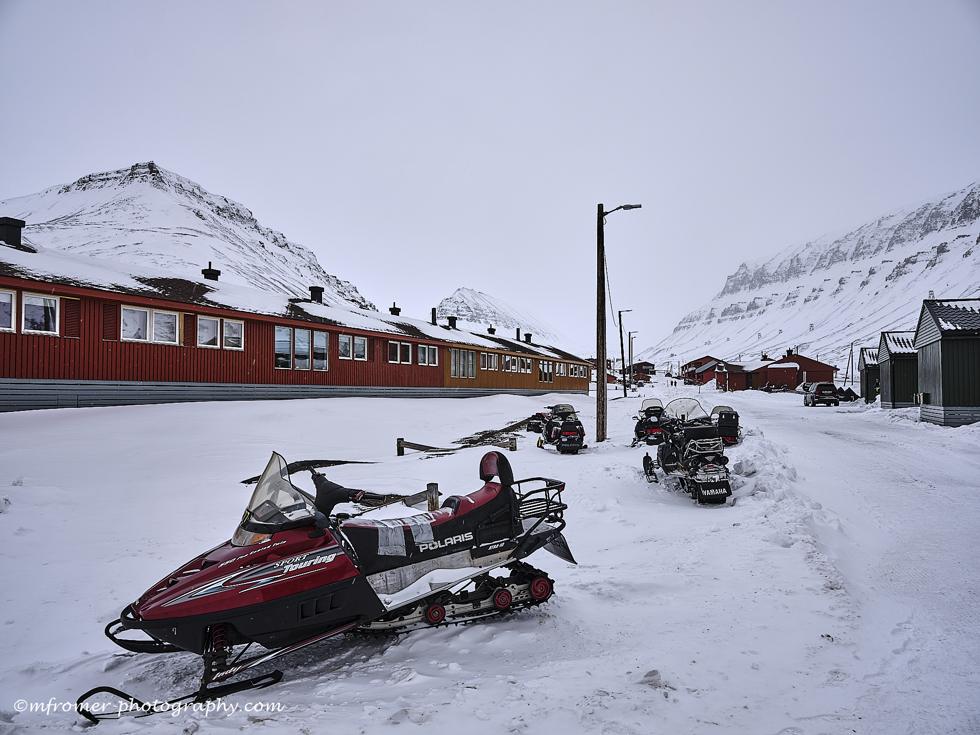 Svalbard 2019 6