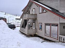 Svalbard 2019 10