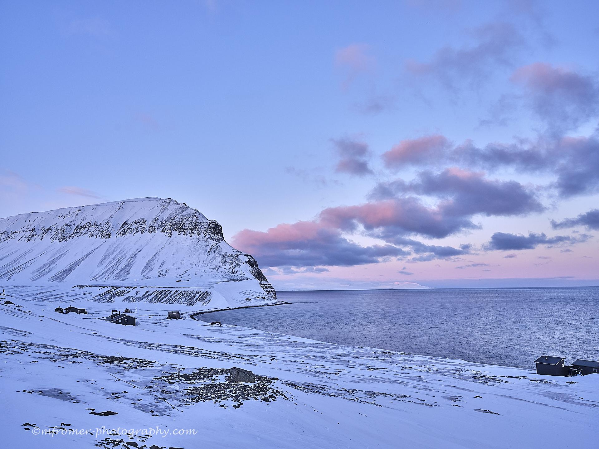 Svalbard 2019 3