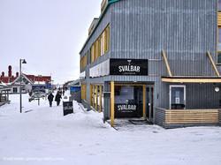 Svalbard 2019 9