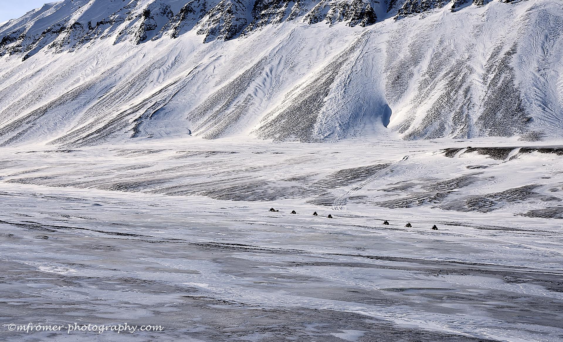 Svalbard 2019 12