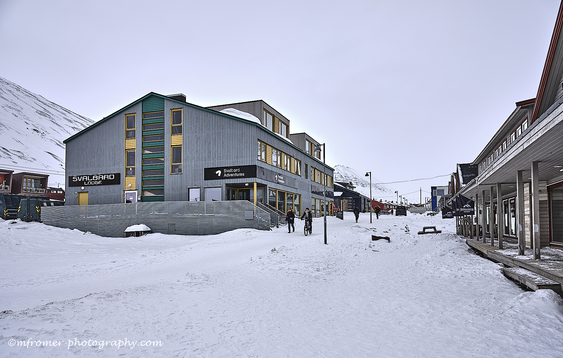 Svalbard 2019 5