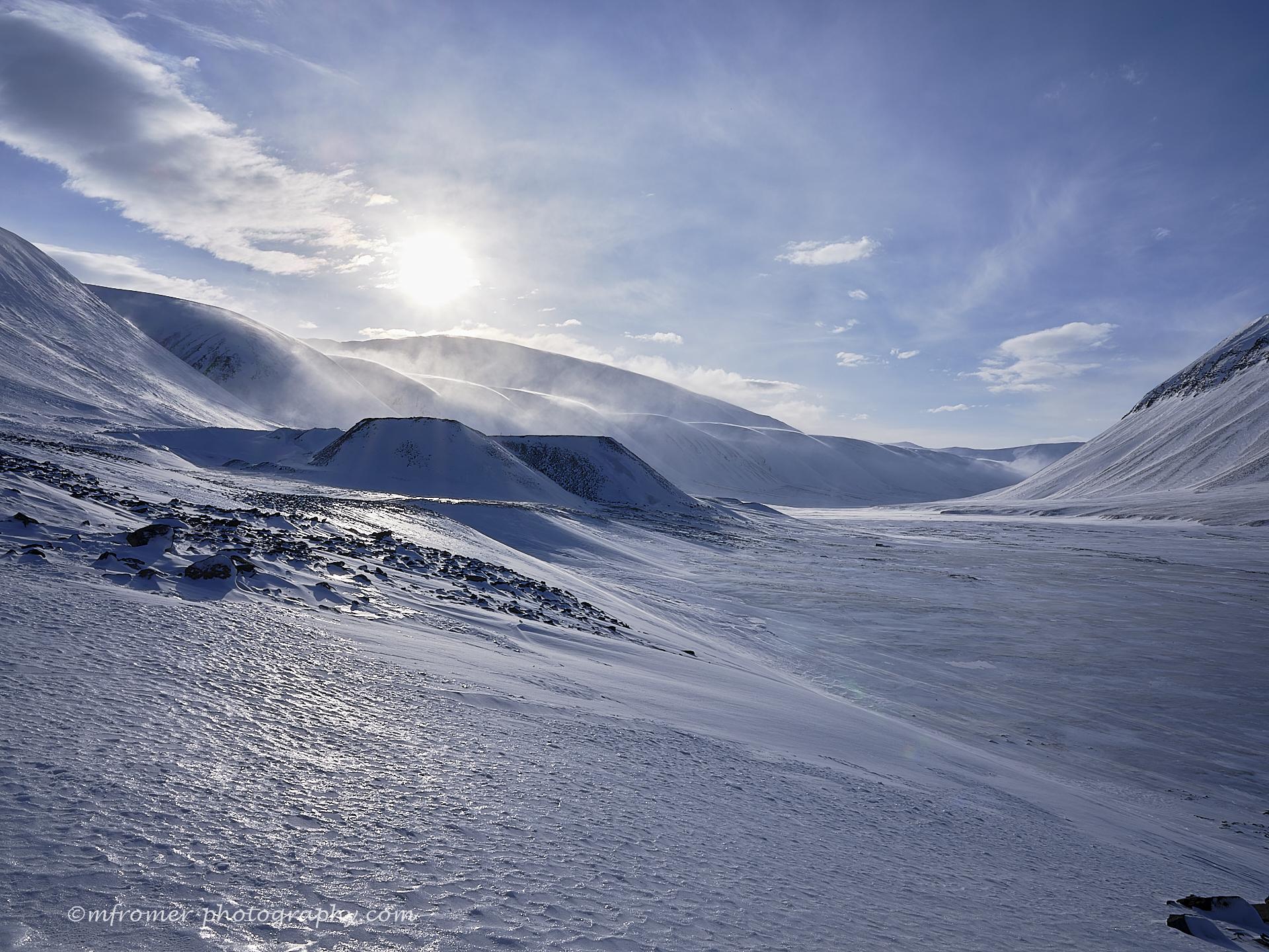 Svalbard 2019 2