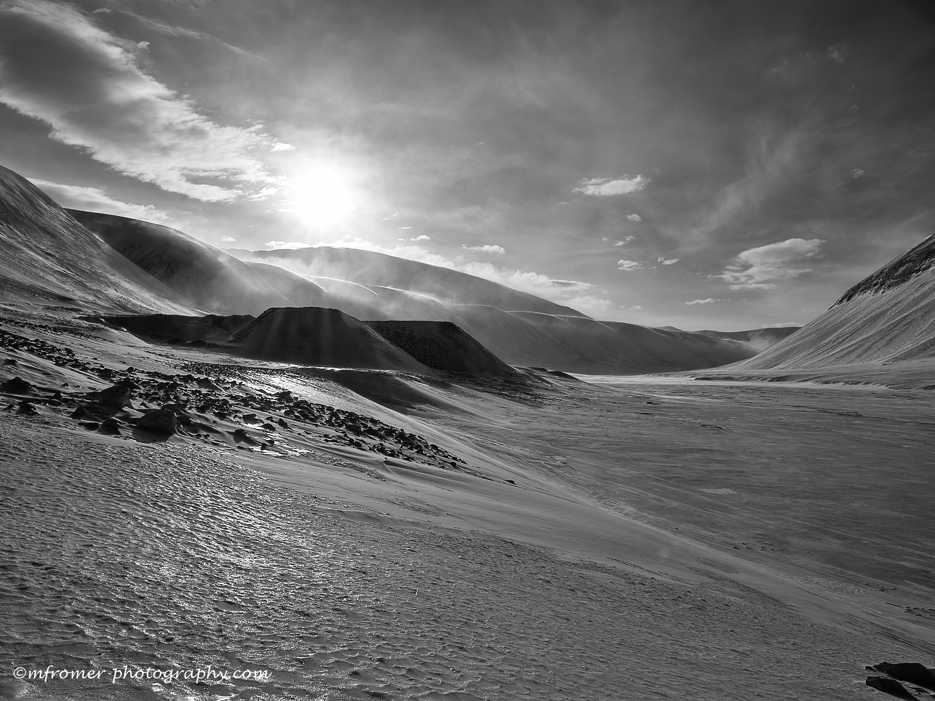Svalbard 2019 11