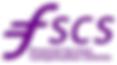 financial-services-compensation-scheme-f