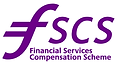 financial-services-compensation-scheme-f