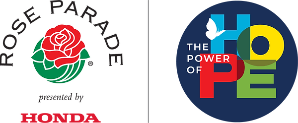 2020_RP_Composite_Logo_Theme_Color_m-RGB